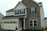 7806 Shadow Knoll Drive Baltimore MD, 21236