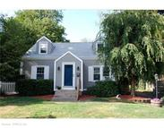 58 Giddings Ave. Windsor CT, 06095