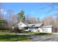 262 Powderhorn Road Manchester VT, 05254