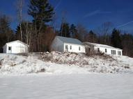 202 Bower Road Northfield VT, 05663