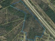 25 Acres +/- Henderson Street Mount Holly NC, 28120