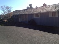 847 Se 5th Street Newport OR, 97365
