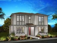 Plan 1 Seaside CA, 93955
