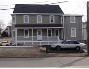 15 Pleasant Street Quincy MA, 02169