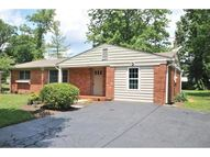 1290 Michael Milford OH, 45150