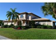 449 S Creek Dr Osprey FL, 34229