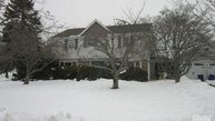 3 Thornridge Ln South Setauket NY, 11720