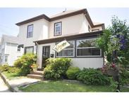 10 Winthrop Ave Beverly MA, 01915