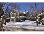 48 Academy Lane Concord MA, 01742