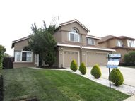 4625 Arabian Way Antioch CA, 94531