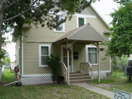 483-5th Ave E.N. Kalispell MT, 59901