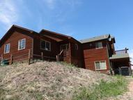 1192 County 51 Road Divide CO, 80814