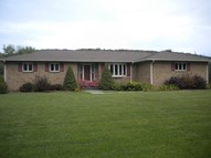 103 Central Ave Elkland PA, 16920