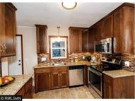 8610 E River Road Nw Coon Rapids MN, 55433
