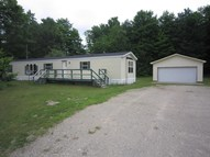 3350 State Highway M117 Newberry MI, 49868