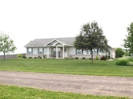 402 E Park Avenue Deer Creek IL, 61733