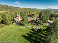 1501 Rose Spur Road Snowmass CO, 81654