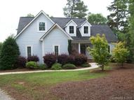 564 Tributary Drive Fort Lawn SC, 29714