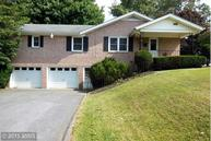 4100 Watersville Road West Mount Airy MD, 21771