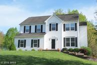 4353 South Creek Court Huntingtown MD, 20639