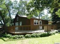 52 Shady Rest Road Garvin MN, 56132