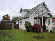 141 N A St Buckley WA, 98321