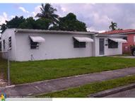 Address Not Disclosed Hialeah FL, 33013