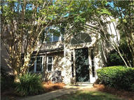 2093 Emerald Terrace Mount Pleasant SC, 29464