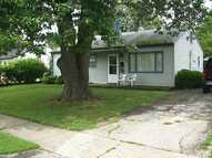 4114 W Evelyn St Indianapolis IN, 46222
