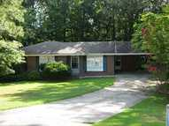 3697 Marlborough Drive Tucker GA, 30084