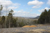 Lot B1 Nellies Cave Rd Blacksburg VA, 24060