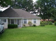 3002 Valley Ridge Road Shreveport LA, 71108