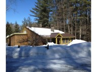 1567 Old Quechee Road White River Junction VT, 05001