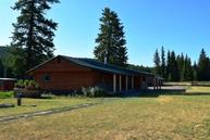 5216 Fortine Creek Rd Trego MT, 59934