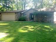 241 Scenic Drive Hot Springs AR, 71913