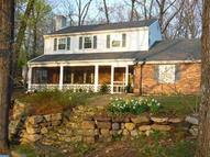2685 Red Gate Dr Doylestown PA, 18902
