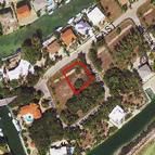 Lot 2 E. Seaview Dr. & Willow St. Duck Key FL, 33050