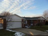 402 Cedar Cliff Rd Richmond IN, 47374
