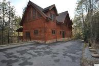 435 Pa Proffitt Road Gatlinburg TN, 37738