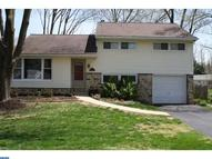117 Valley Rd Exton PA, 19341