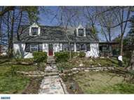 309 E Spring Ave Ardmore PA, 19003
