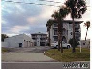 4421 S Atlantic Avenue B6 Ponce Inlet FL, 32127