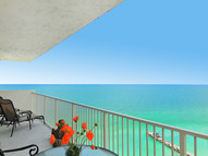 2295 Gulf Of Mexico Dr 1 Longboat Key FL, 34228