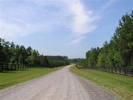 20 Ac Mission Rd York SC, 29745