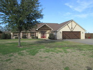 186 Randy St Gun Barrel City TX, 75156