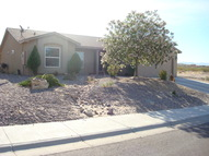 4704 Kerry Ann Place Las Cruces NM, 88012