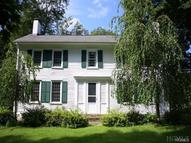 279 Gardner Hollow Road Poughquag NY, 12570