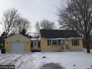10632 Hanson Boulevard Nw Coon Rapids MN, 55433