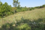 Lot 4 Washington Blvd. Manhattan KS, 66502