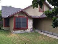 8512 Red Willow Dr Austin TX, 78736